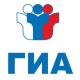 Опубликованы проекты приказов Министерства просвещения Российской Федерации и Федеральной службы по надзору в сфере образования и науки