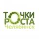 """В рамках форума """"Челябинск: Точки роста"""" пройдет ток-шоу для детей и их родителей"""