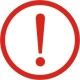Вниманию жителей! Семь шагов по профилактике коронавирусной инфекции