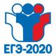Эксперт ЕГЭ с многолетним стажем проведет консультацию для старшеклассников. Принять участие может каждый!