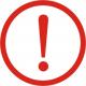 Опубликовано Постановление «О дополнительных мерах по снижению рисков распространения COVID-19 в период сезонного подъема заболеваемости острыми респираторными вирусными инфекциями и гриппом»